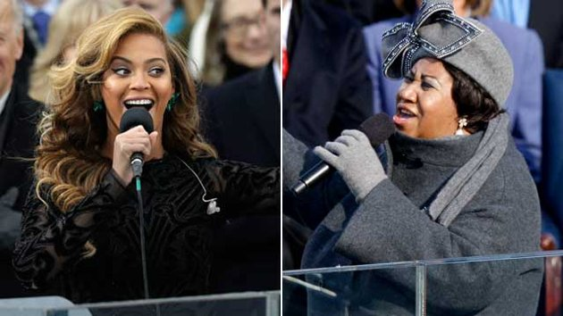 gty_beyonce_aretha_franklin_inauguartaion_singing_thg_130123_wmain