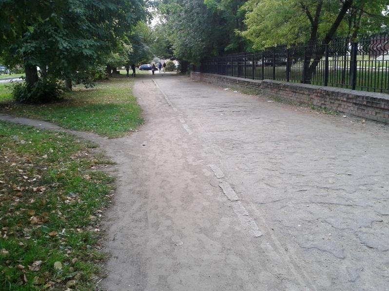Валерия Рубцова фото омд