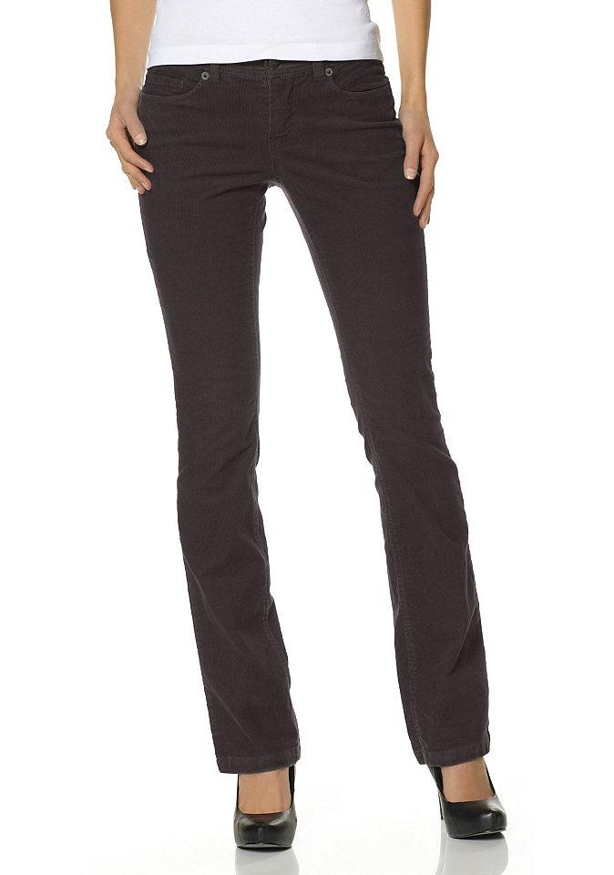 Немецкие женские брюки 52 размера