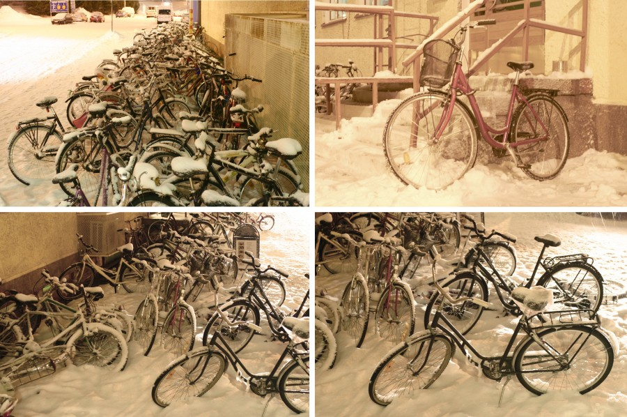 bikes_winter_heslinki