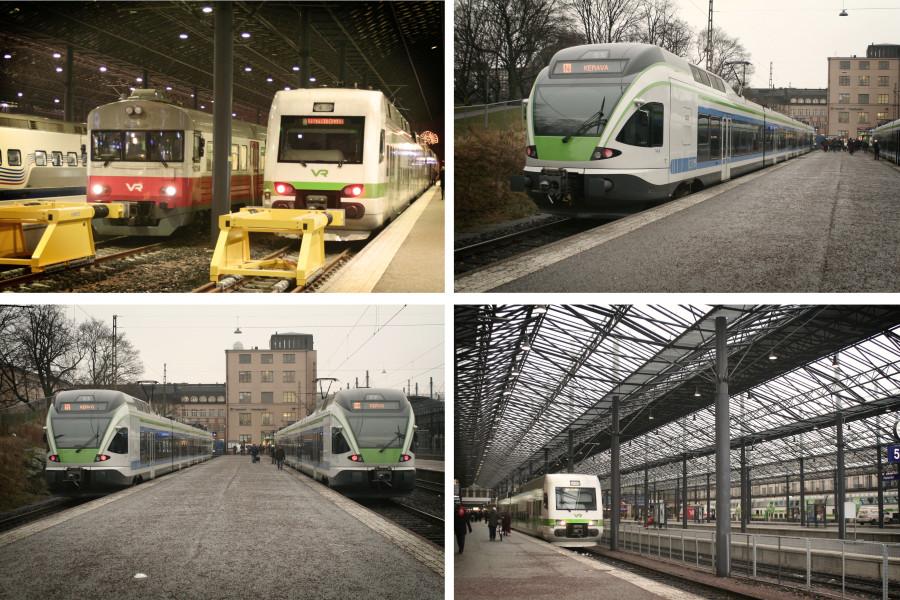 trains_helsinki