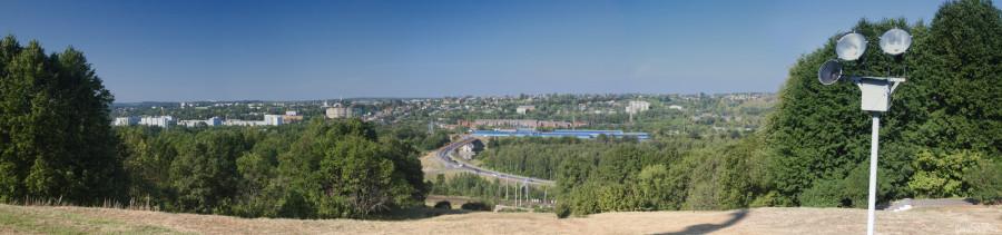 Peremilov-Panorama-Yahroma-L