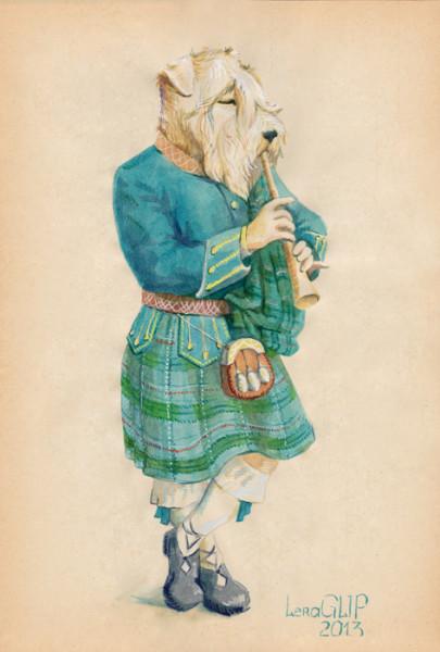 LeraGlip-Watercolor-01-L