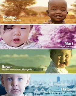 Babies_poster