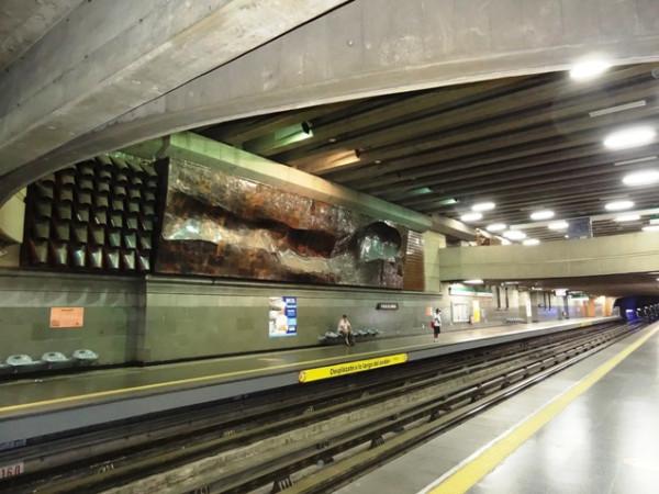 метро (1)