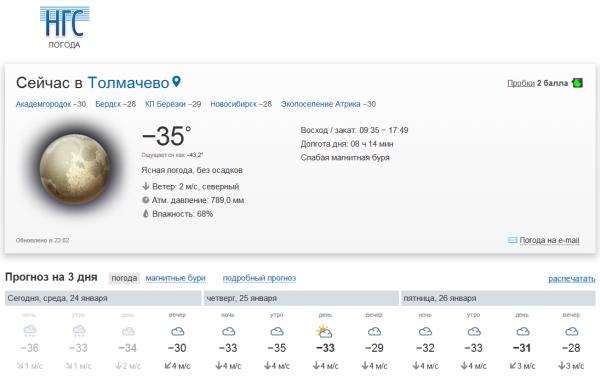 температура2401
