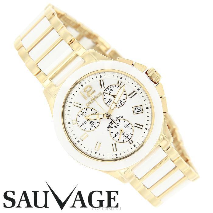 Часы Sauvage Купить - watch24kua