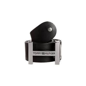tommy-hilfiger-tailored-regular-h-belt-black-t1051d001-802