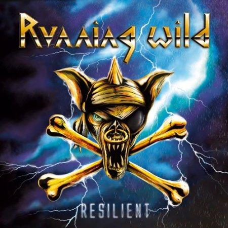 rw-resilient