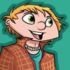 Roleplay avatars - Page 3 0019ycew
