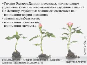 Цитата-3