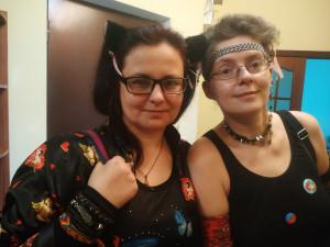 Воронеж - сборы на форум-выставку - 4 мая 2019 - 2
