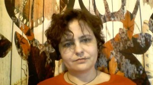 Рэйчел - Таро - 27 февраля 2020