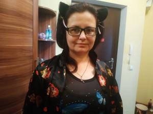 Воронеж - сборы на форум-выставку - 4 мая 2019 - 4
