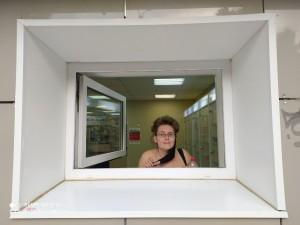Я в окне аптеки - 4 сентября 2020