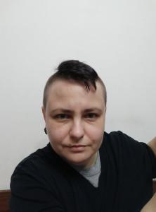 Рэйчел - новогодние анонсы