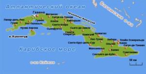 map_kuba
