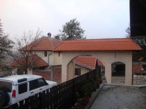 serbia29