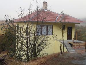 serbia31