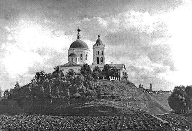 Никольский собор.jpg