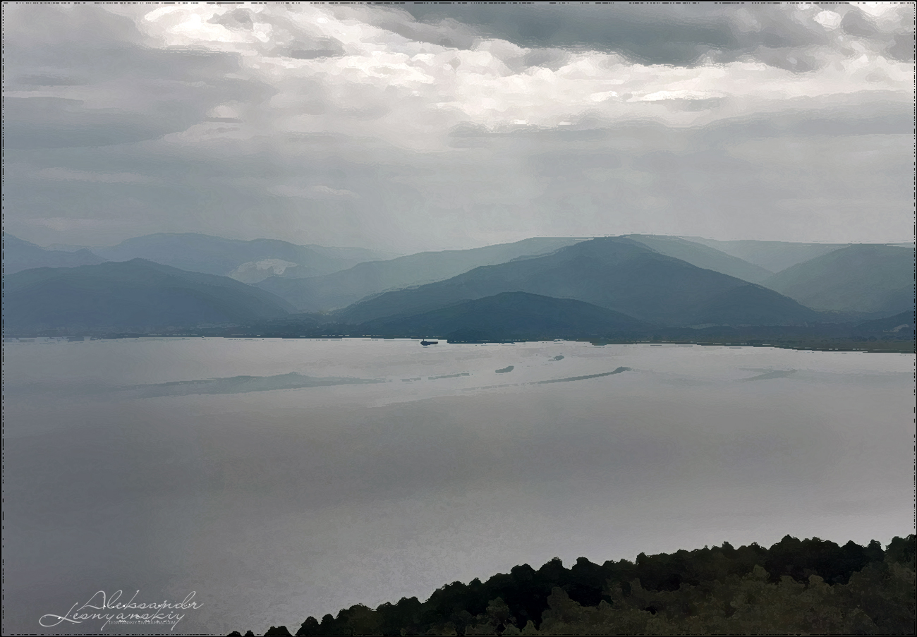 Байкал-1.jpg