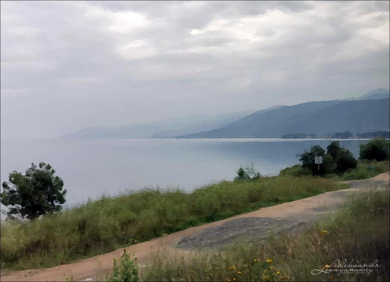 Байкал-2.jpg