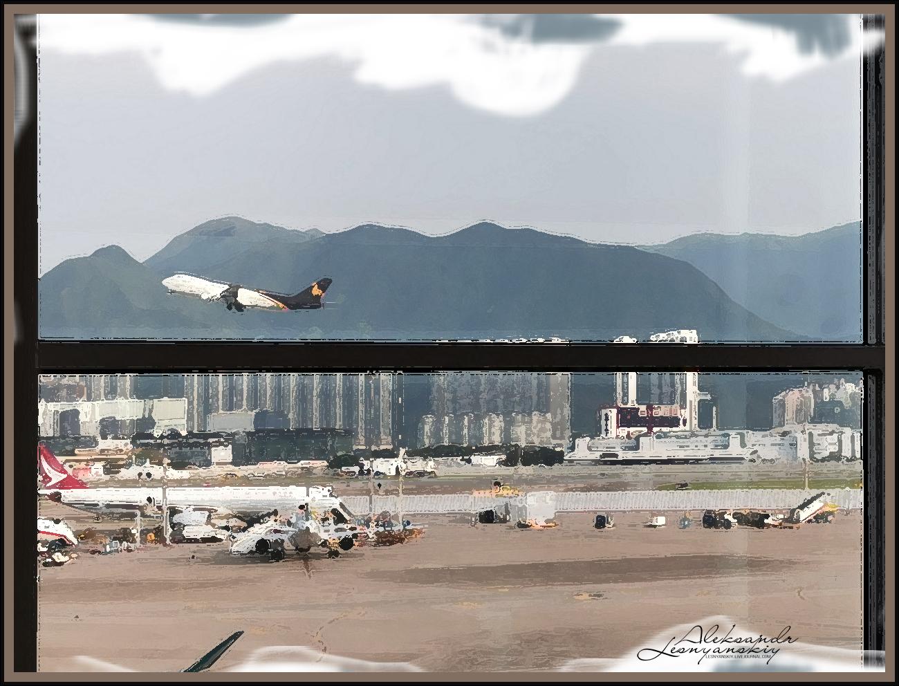 Драма в Гонконге. (NZ -отчет 2019. Путевые заметки) IMG_20190821_172934.jpg