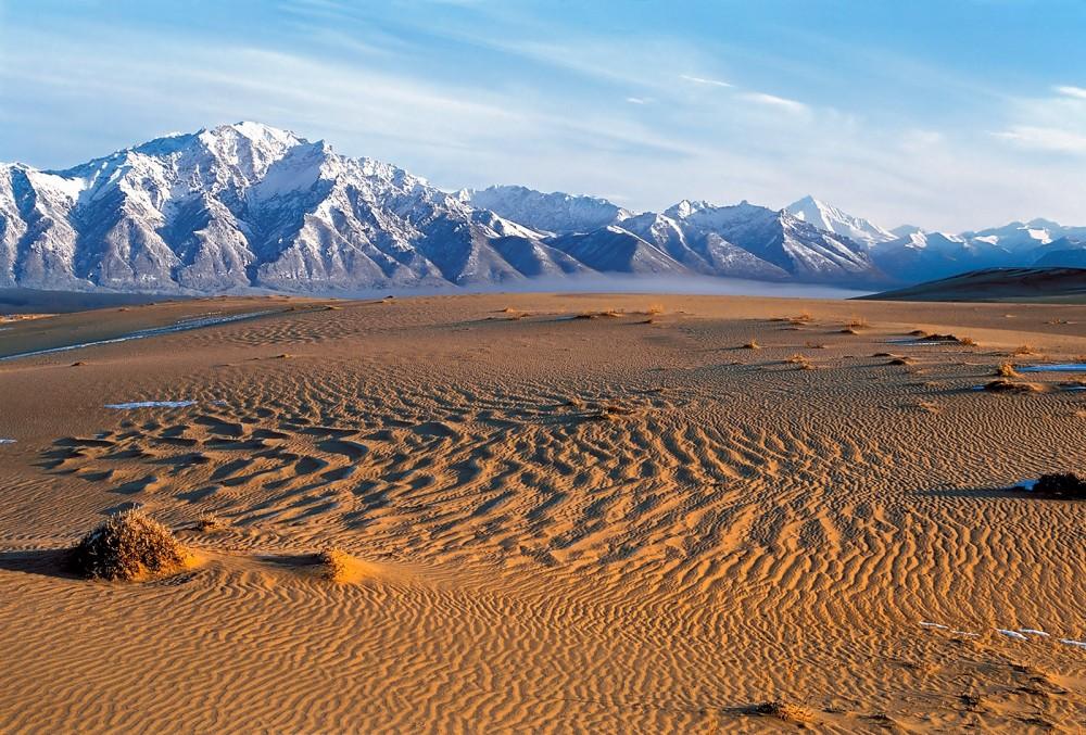 Чарские пески.jpg