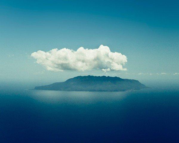 остров.jpg