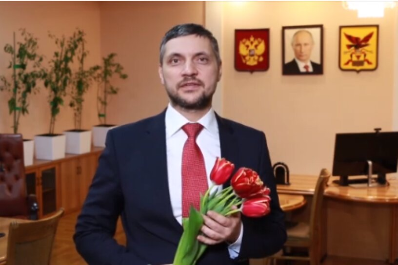 Губернатор Осипов.jpg