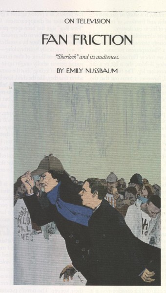 the new yorker_pic