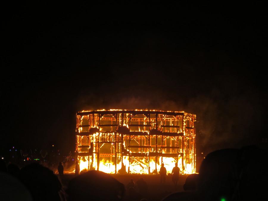 BM2012-livejournal - 54