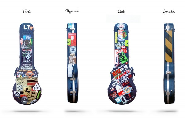 guitar-stickers-full