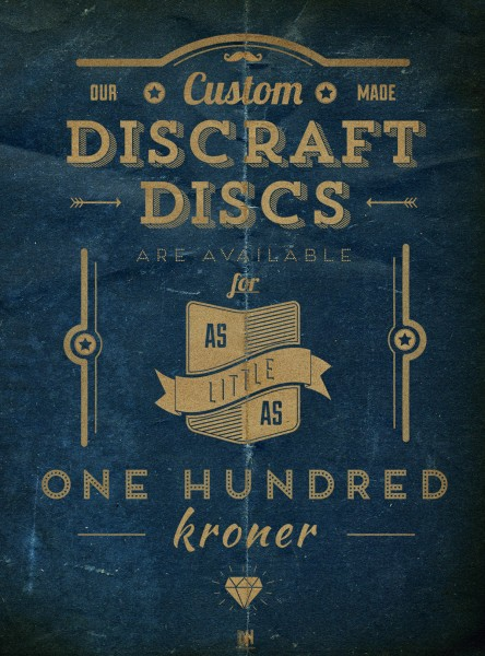 discraft poster 2