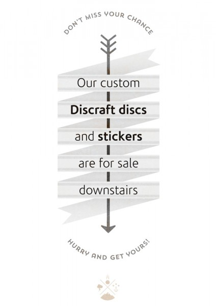 discraft poster 3
