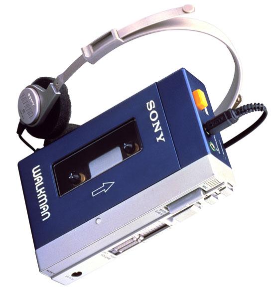 Walkman-TPS-L2
