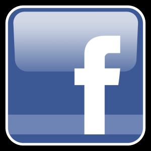 лого Facebook_Vector