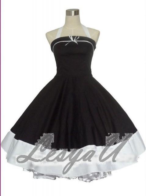 Платья в стиле 50 х платья гуччи фото