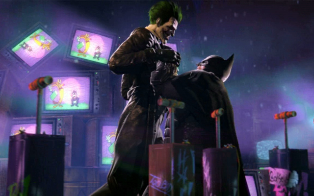 batman-arkham-origins-joker-and-bane-i9