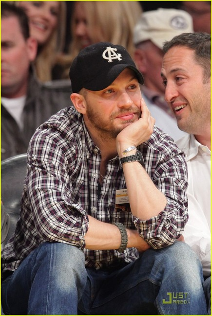 tom-hardy-and-j-lindeberg-gallery
