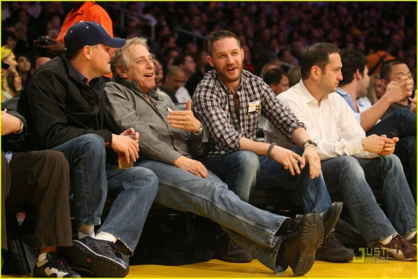 tom-hardy-lakers-game-01