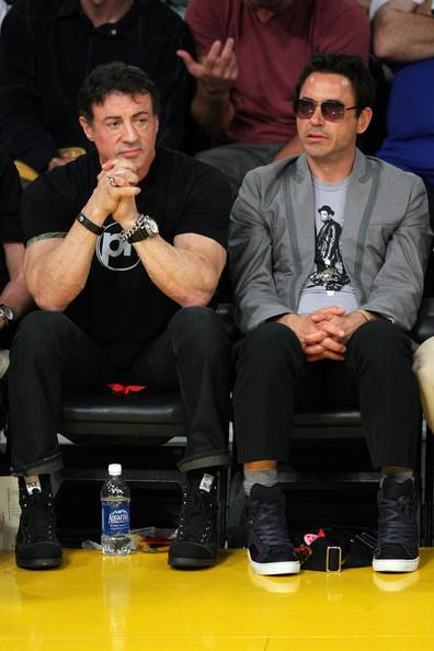 Celebrities+NBA+Finals+Game+5+LA+Lakers+Vs+sCDQvEV8UtWl