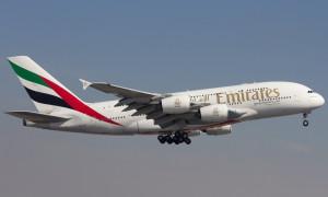 а380-эмирейтс