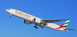 Emirates-Б777
