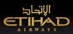 Этихад_Logo
