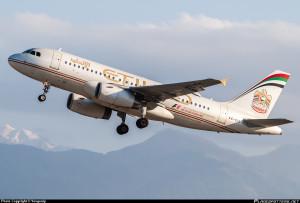 Etihad-A319