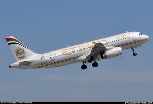 Etihad-A320