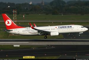 Turkish-Airlines-Boeing-737