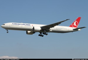 Turkish-Airlines-Boeing-777
