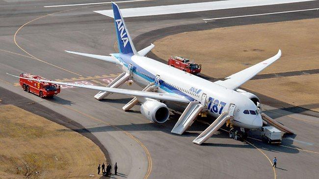 japan-boeing-787-ana